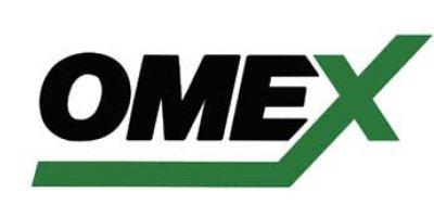 امکس یکی از بزرگترین شرکت های انگلیسی تولید کود کشاورزی